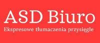 ASDbiuro.pl